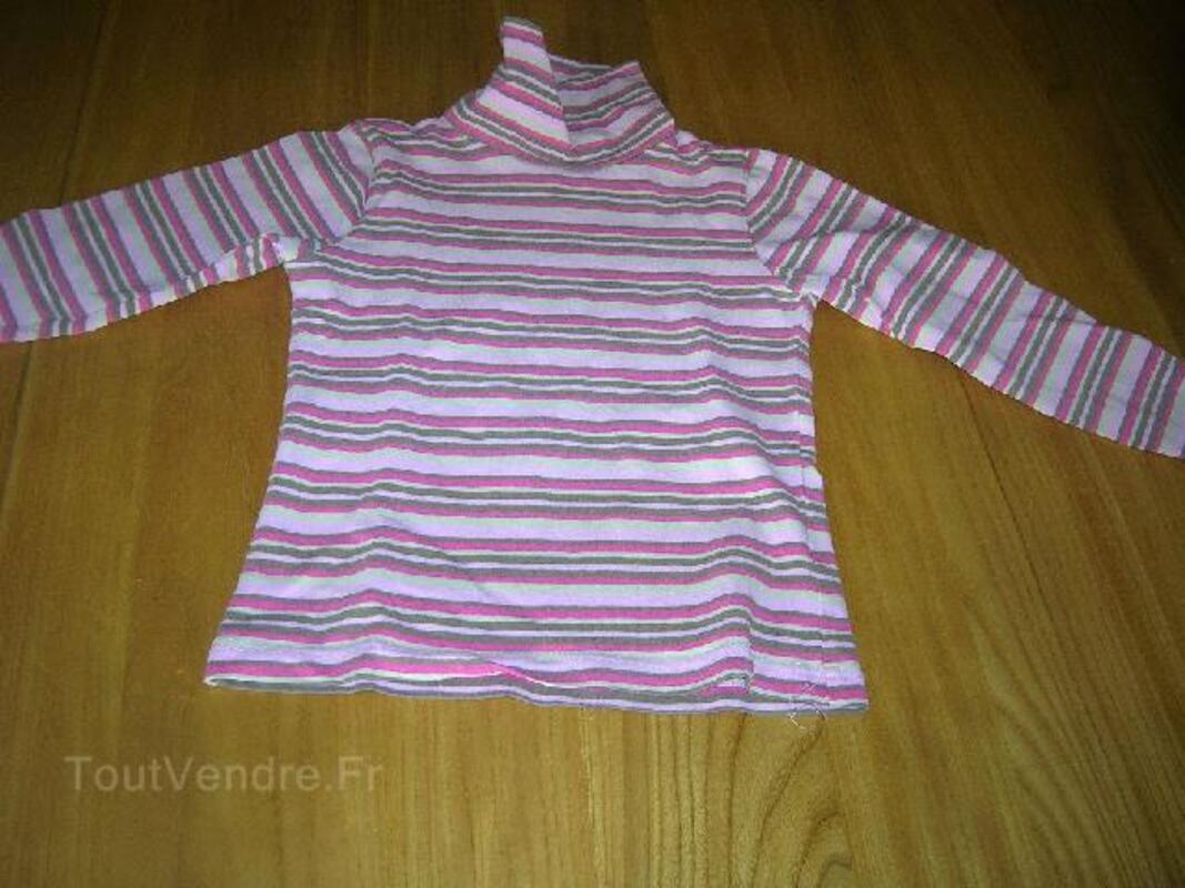 Vêtements de marque fille en 5 ans 92922843