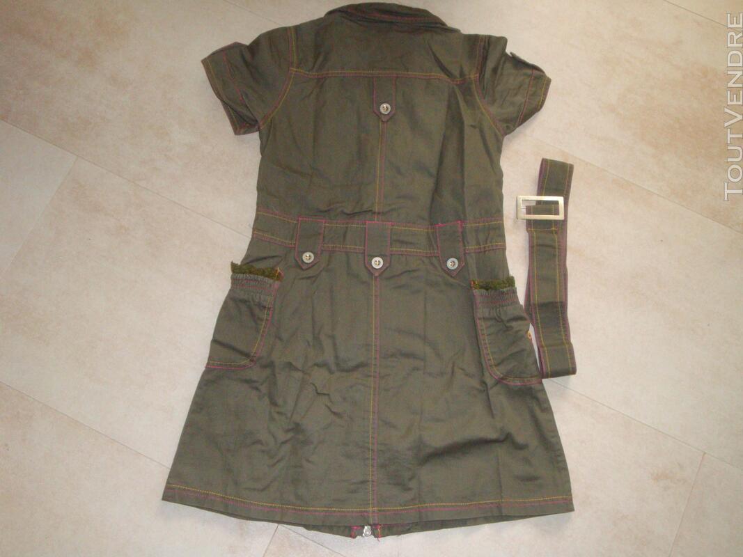 Vêtements fille 303895144