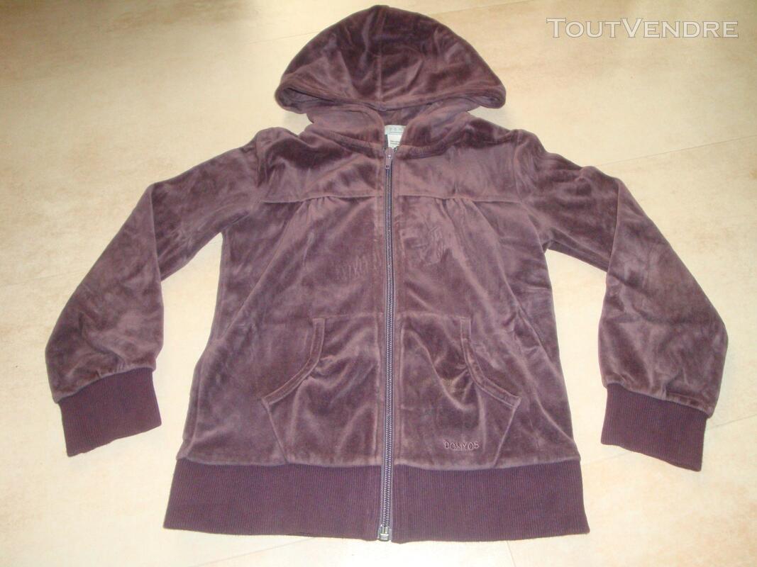 Vêtements fille 303895147