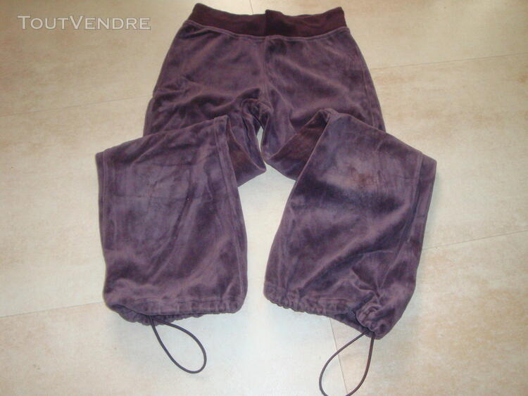 Vêtements fille 303895150