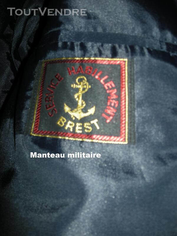 Vêtements hommes du 38 au 46 281726846