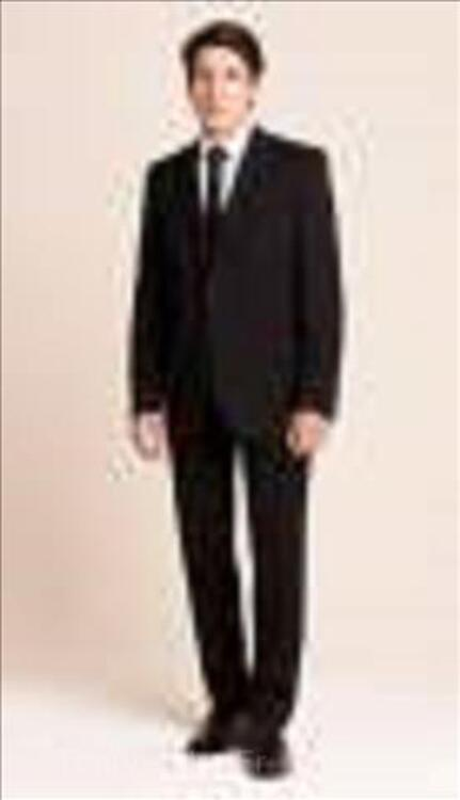 Vêtements, manteaux et VIDE MAISON en Mai/juin 106944149