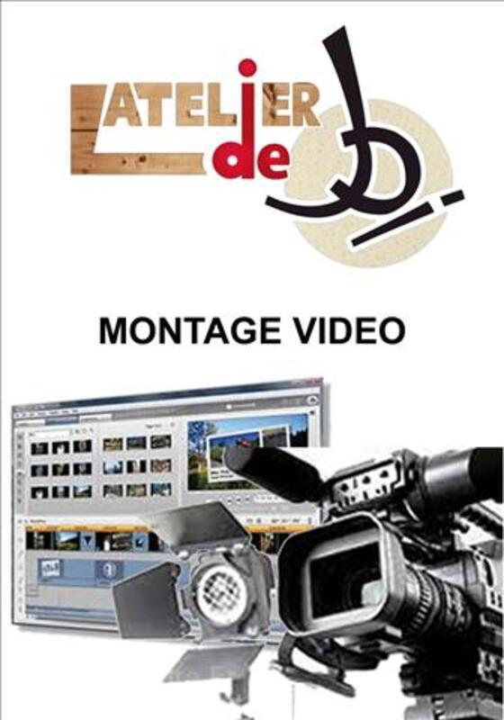 Vidéo souvenir, montage vidéo de souvenir, cadeau 46005507