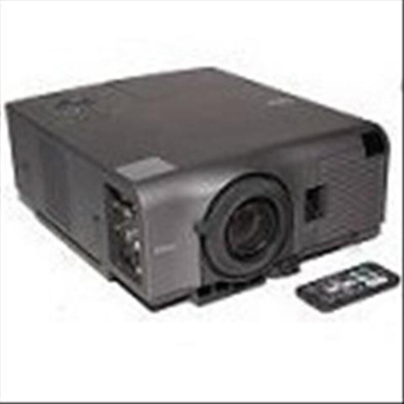 Videoprojecteur NEC VT-540 lampe neuve 54529513