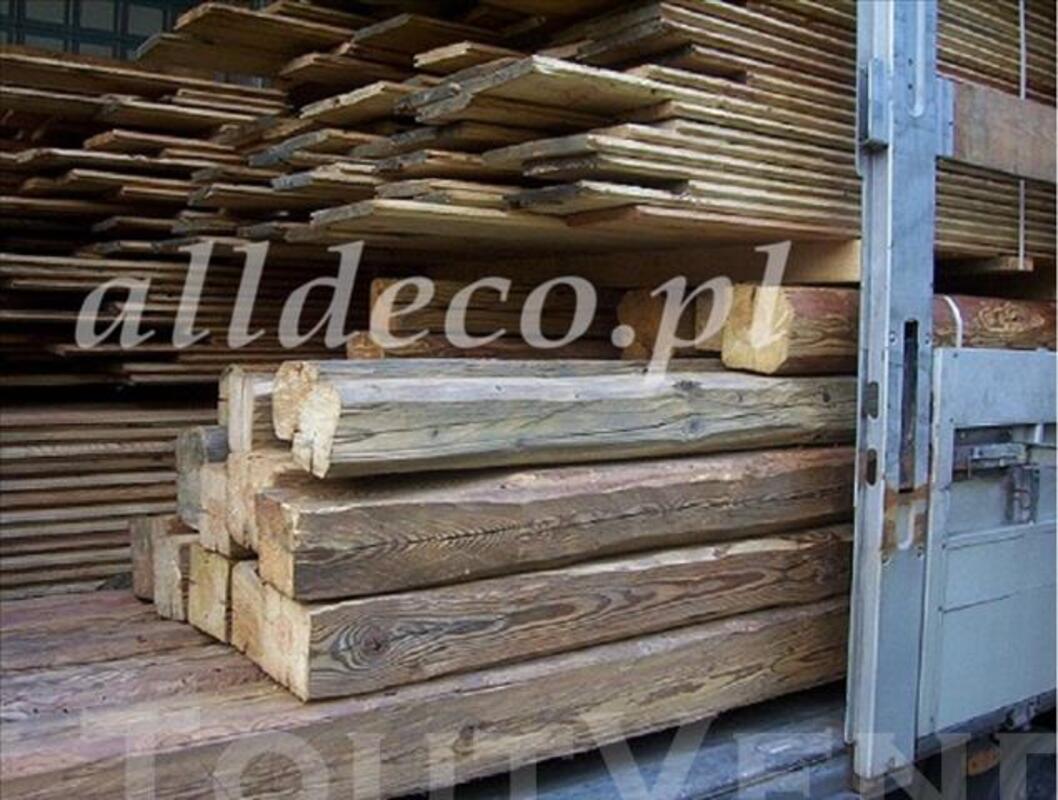 Vieux bois 79997833