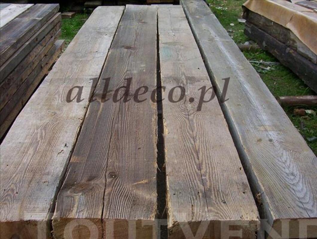 Vieux bois 79997841
