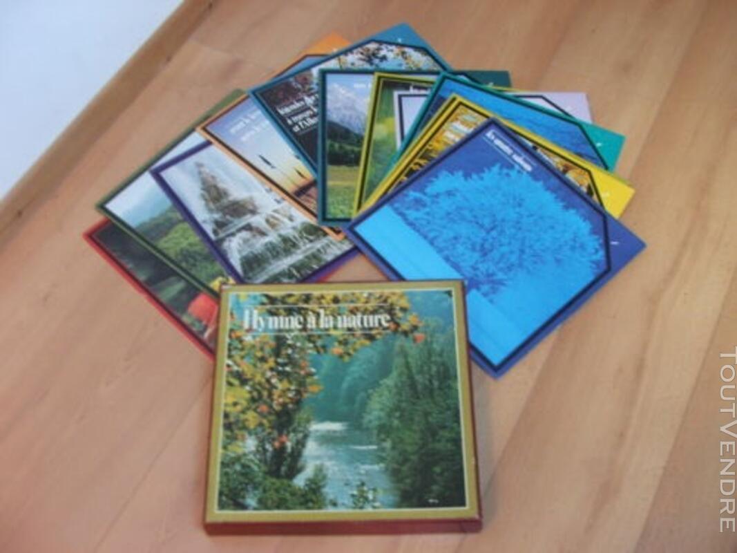 Vinyles et autres 118444588