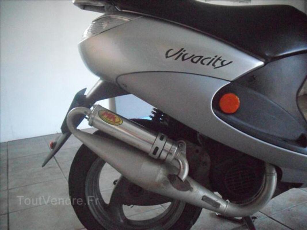 Vivacity origine 72296772