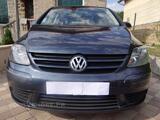 Volkswagen Golf Plus 1.9 tdi 105 confortline