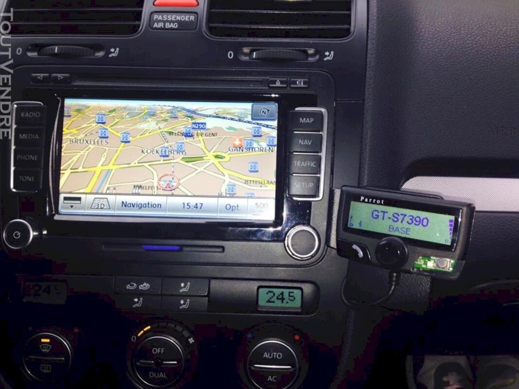 Volkswagen Jetta ,genre berline ,diesel .10/10/08 116962060
