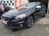 Volvo V40 D3 R DESIGN Geartronic