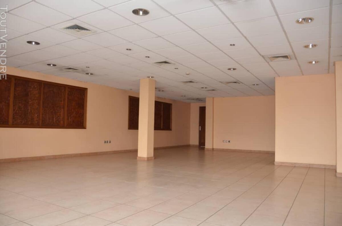 Vos bureaux 630474364