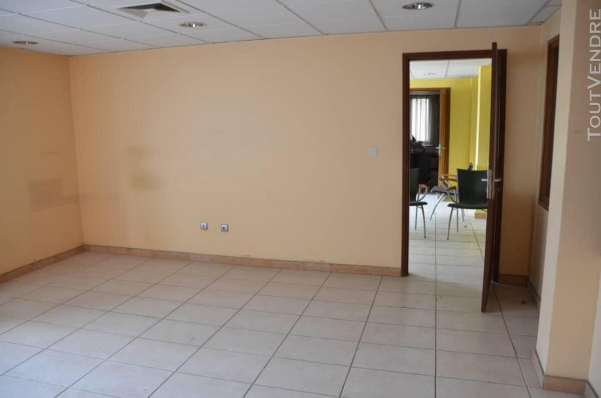 Vos bureaux 630474376