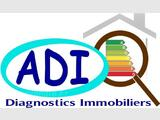 Vos diagnostics immobiliers