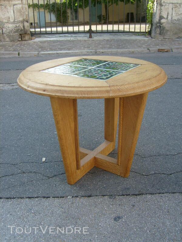 VOTRE MAISON table de salon 109711305