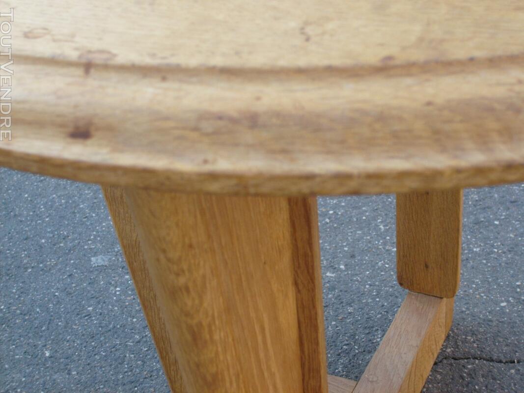VOTRE MAISON table de salon 109711311