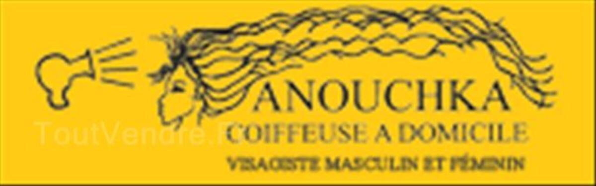 Vous rechercher un coiffeur(se) à domicile sur Amiens ? 69536278