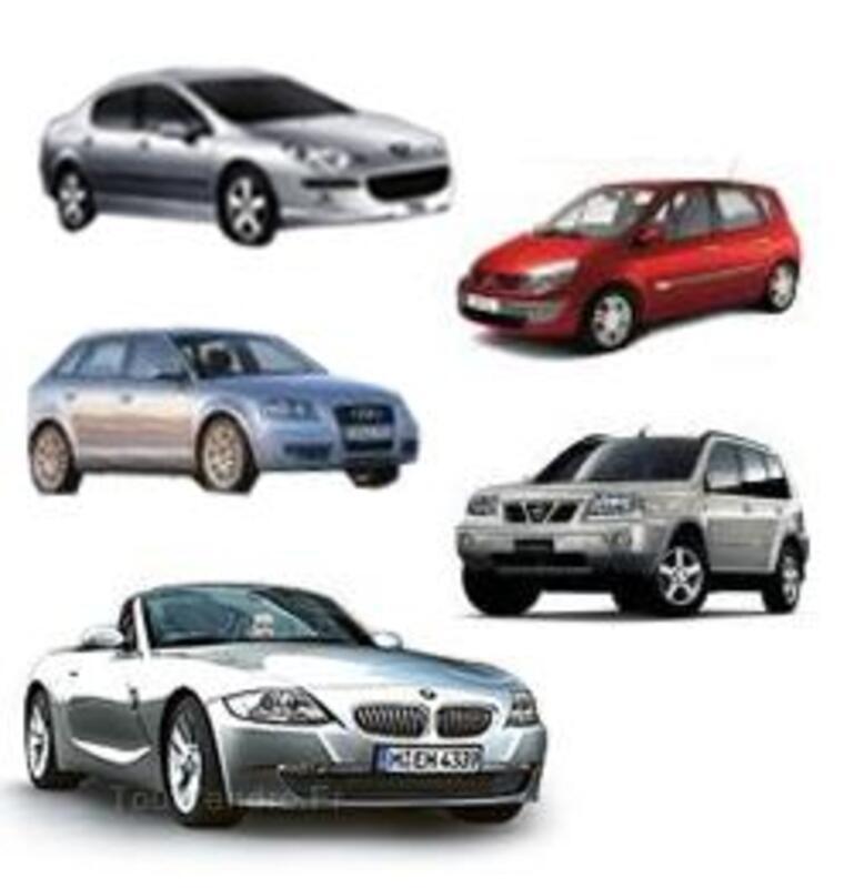 VOUS RECHERCHEZ PICASSO 206 306 CLIO D TD TDI HDI TDCI E ... 28580904
