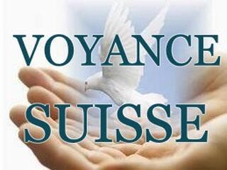 VOYANCE SUISSE - CABINET DE VOYANCE PAR TELEPHONE
