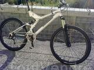 Vtt nakamura t 49,xt crossride 2011,499e