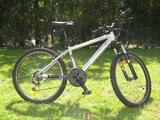 VTT Rockrider 5.2 Alu Junior
