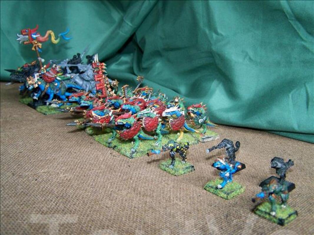 Warhammer 102799170