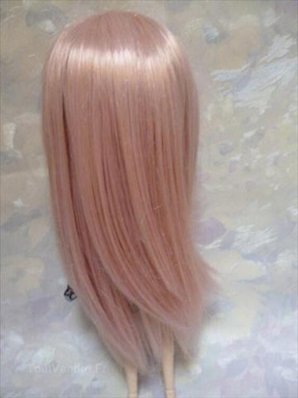Wig stock pullip Luka Megurine 54461983