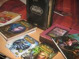 World of Warcraft Collector avec Cataclysme