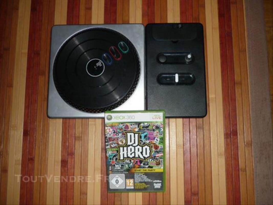 XBox 360 Elite 120Gb + 14 jeux 82668275