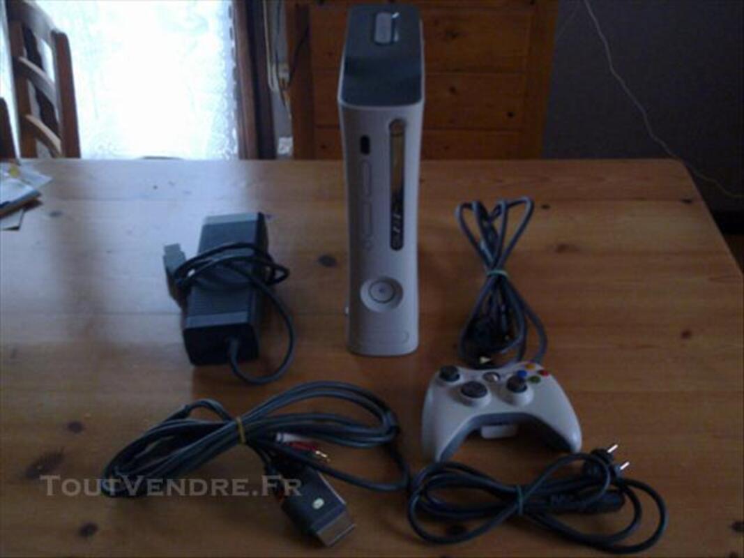 Xbox 360 75711973