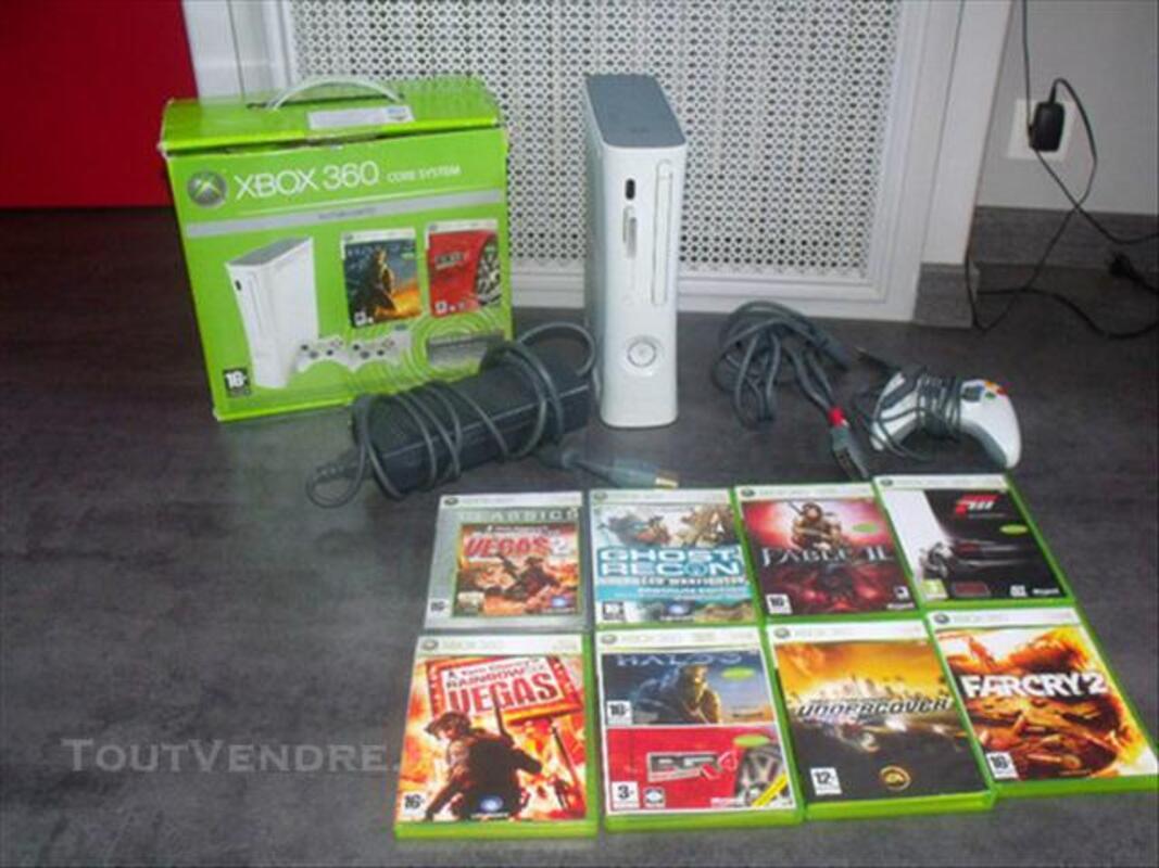 Xbox 360 76733718