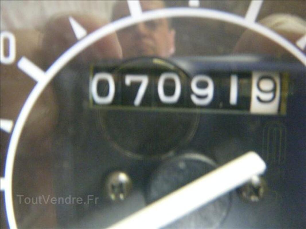 Yamaha virago 125 41620333
