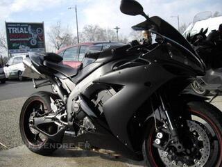 Yamaha Yzf R1 1000 occasion
