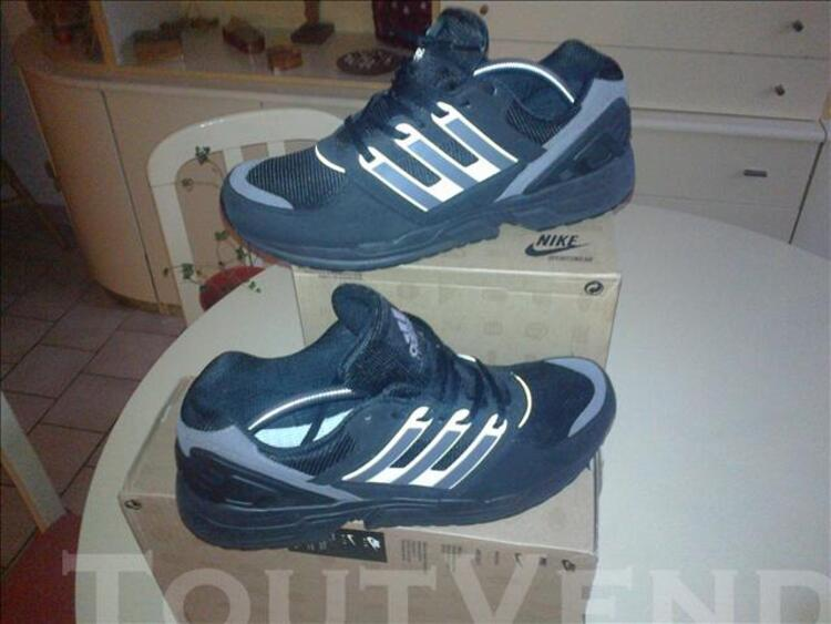 prix adidas torsion