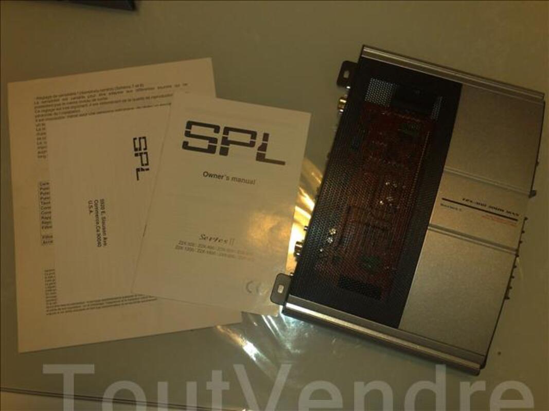 Spl z2x 300 схема - Системы