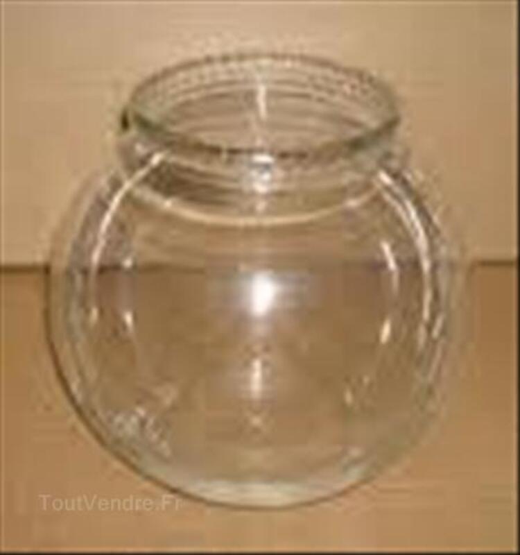 verre aquarium