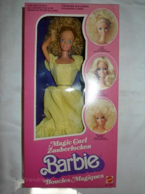 Mes Superstars^^ - Page 3 BARBIE-MAGIC-CURL-BOUCLES-MAGIQUES-1981-NFRB_56069216L