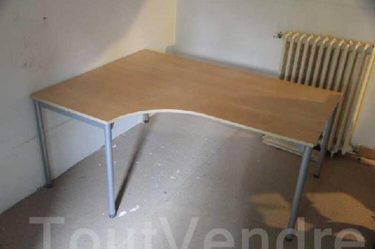 Bureau composer ikea top bureau console ikea table gain place