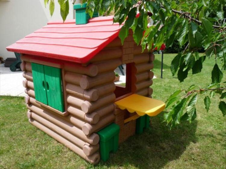 Cabane De Jardin Chicco - Amazing Home Ideas - freetattoosdesign.us