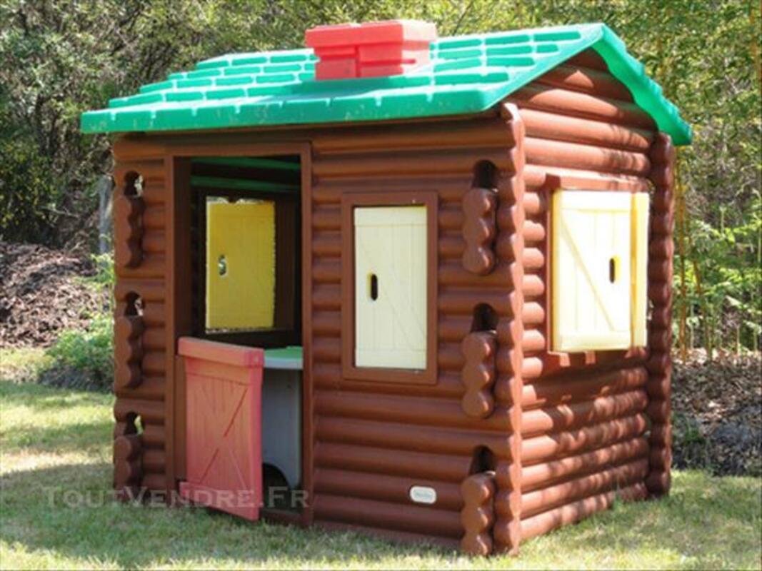 maison de jardin pour enfants maison de jeu en plastique maison de jardin pour enfants. Black Bedroom Furniture Sets. Home Design Ideas