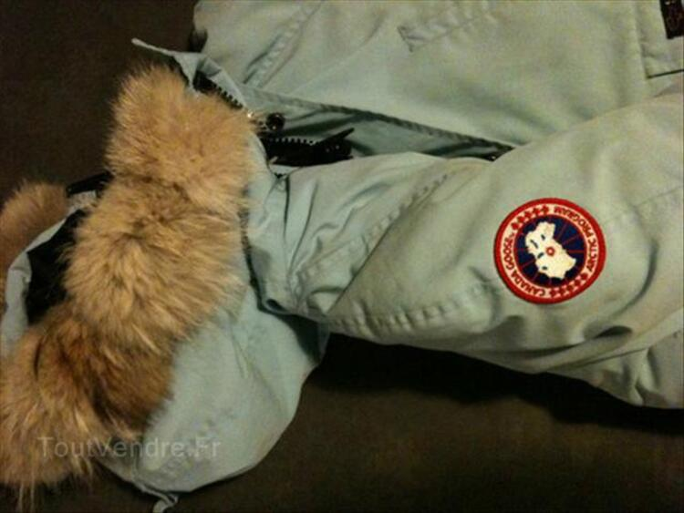Canada Goose chilliwack parka online authentic - Site Officiel de Point De Vente Canada Goose Montreal 7 jours �� ...