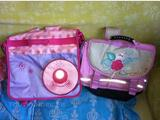 Cartable scolaire
