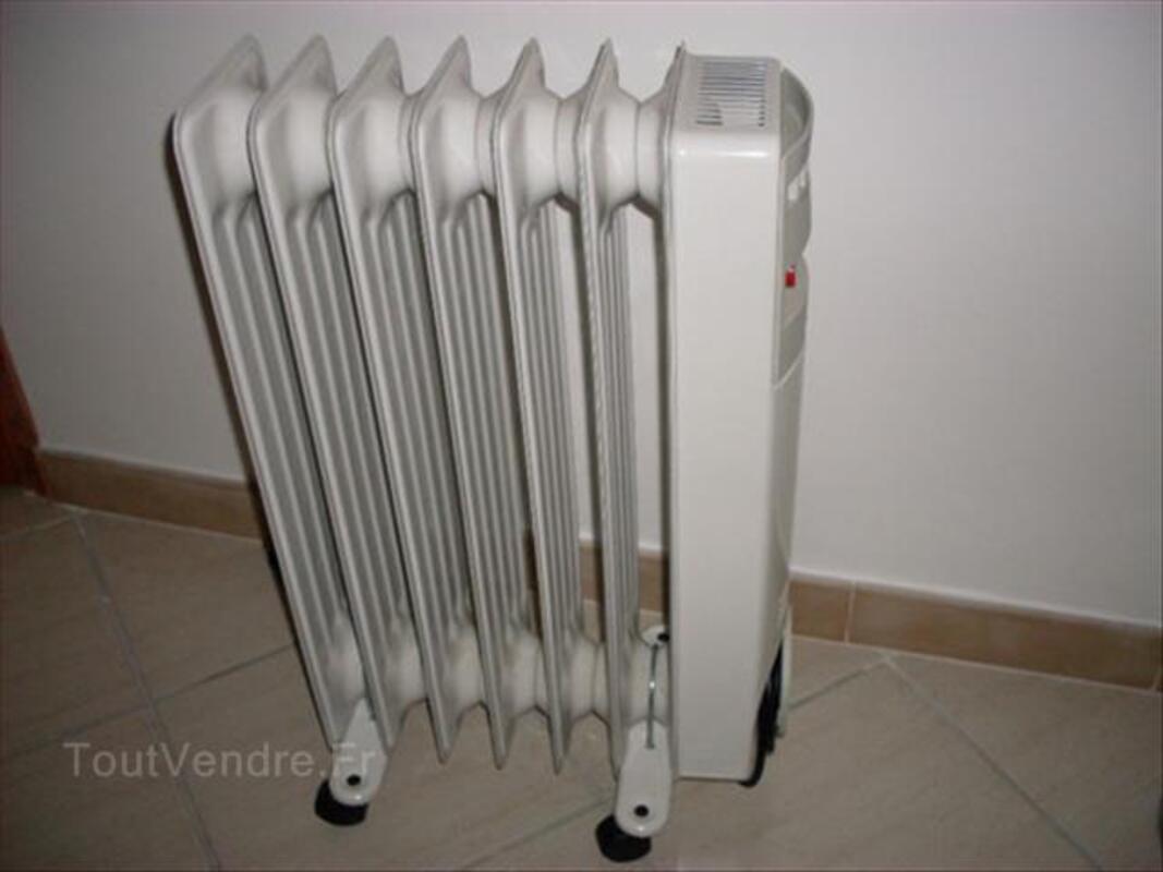 radiateur lectrique bain d huile radiateur electrique bain d huile radiateur electrique inertie. Black Bedroom Furniture Sets. Home Design Ideas