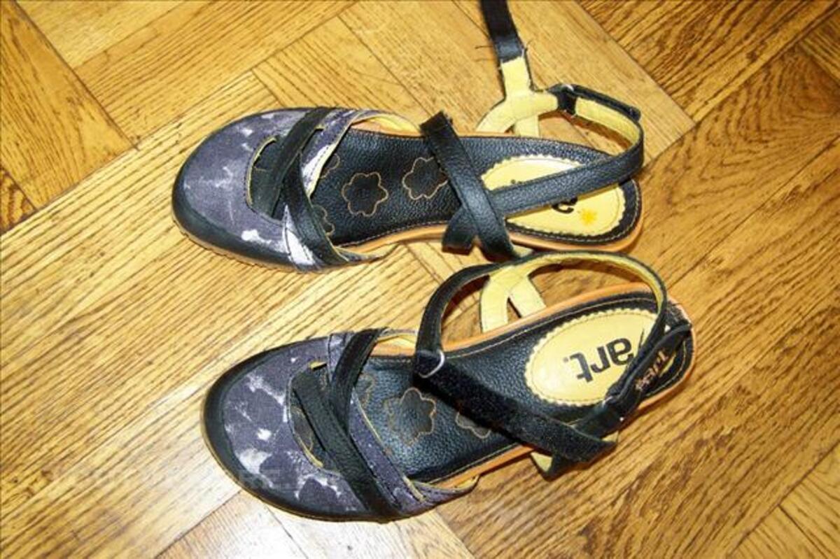 Chaussures ARt t. 40