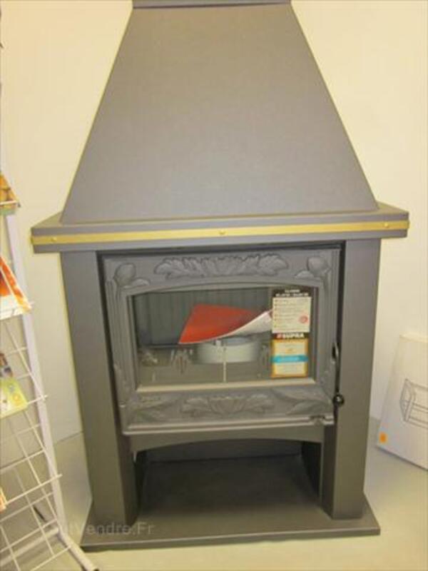 cheminée elodie 3