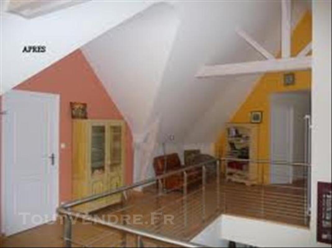 Devis Maison Neuve En Ligne Cout Renovation Maison M Awesome