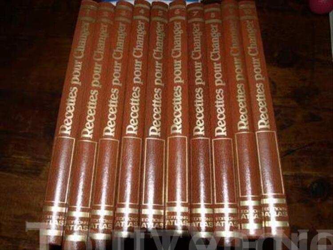livre de cuisine ancien envoi gratuit lamagdelaine 46090 livres