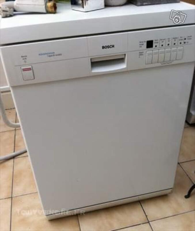 http://www.toutvendre.fr/Lave-vaisselle-BOSCH-Aquasensor_44689930L.jpg
