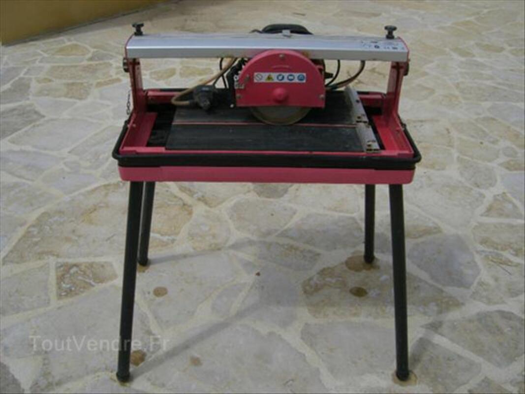 machine a couper le carrelage a eau alincthun 62142 bricolage