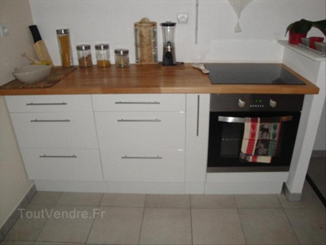 Favori Meuble De Cuisine En Kit Brico Depot. Free Meuble Cuisine Brico  JW79